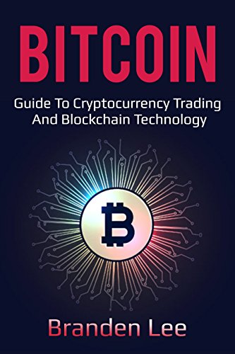 cryptocurrency trading book pdf