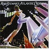 Atlantic Crossing (Expanded ed