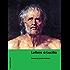 Seneca. Lettere a Lucilio (LeggereGiovane)