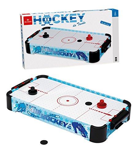 Dal Negro 53832 - Hockey da tavolo
