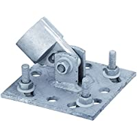 metrisch Wera 5022058001 0007658590050 950 PKL Winkelschl/üssel 4 gestellverchromt 4.0x140