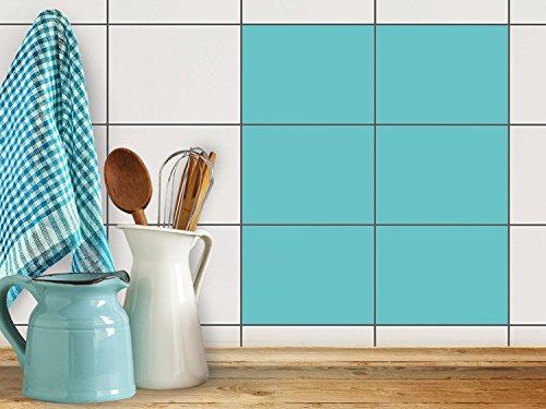 autocollant-carrelage-sticker-reparation-chambre-de-jeune-decoration-murale-design-vert-turquoise-3-