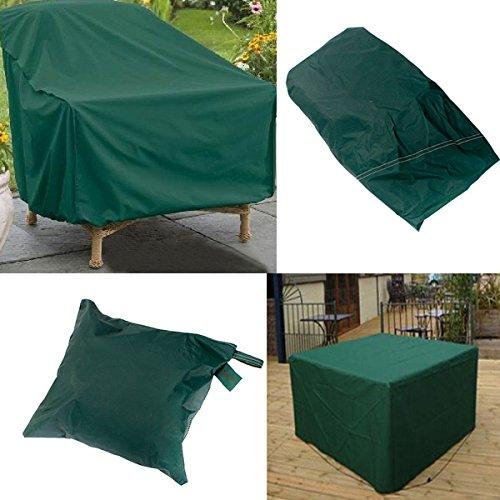 kostenloser-versand-280-x-206-x-108-cm-wasserdicht-outdoor-mobel-set-tisch-shelter-280-x-206-x-108-c