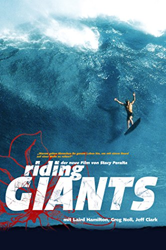 riding-giants-ov