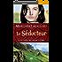 Le Séducteur: Le Retour des Highlanders, T2
