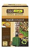 Flower-Kompostbeschleuniger, 2kg