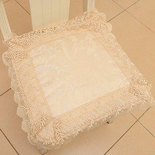coussin-frais-simple-dentelle-sellerie-en-tissu-dinette-tapis-antiderapants-epais-a-43x45cm17x18inch