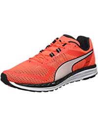 Puma Speed 500 Ignite - Zapatillas de running Unisex adulto