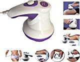 #10: KBF Stylish Manipol Body Massager Very Powerful Full Body Massager