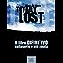 Totally Lost. Il libro definitivo sulla serie tv più amata
