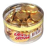 #10: Ghasitaram Gifts Chocolates-Gold Coin Chocolates