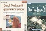 Best of Teebaumöl! (2 Bände im Set)