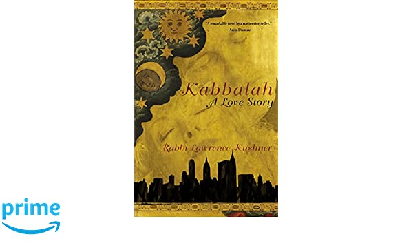 kabbalah love binding