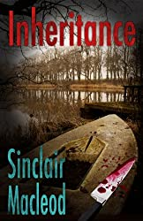 Inheritance (A Russell & Menzies Mystery Book 2) (English Edition)