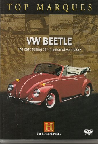 top-marques-vw-beetle