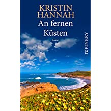 An fernen Küsten: Roman