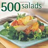 500 Salads