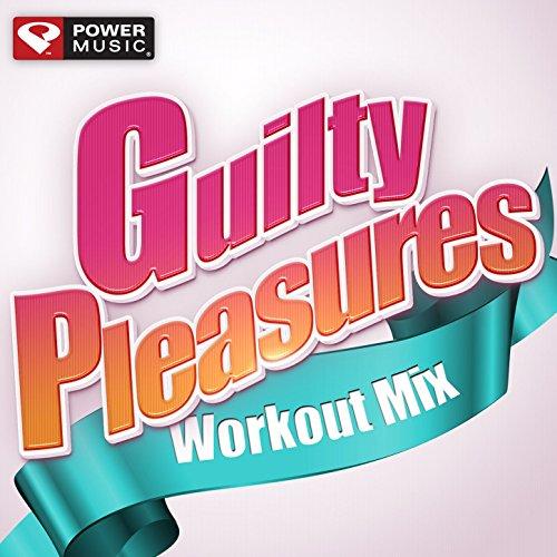 Wannabe (Workout Remix)