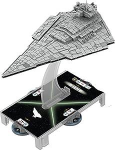 Giochi Uniti gu393Star Wars Armada, Star Destroyer Victoy