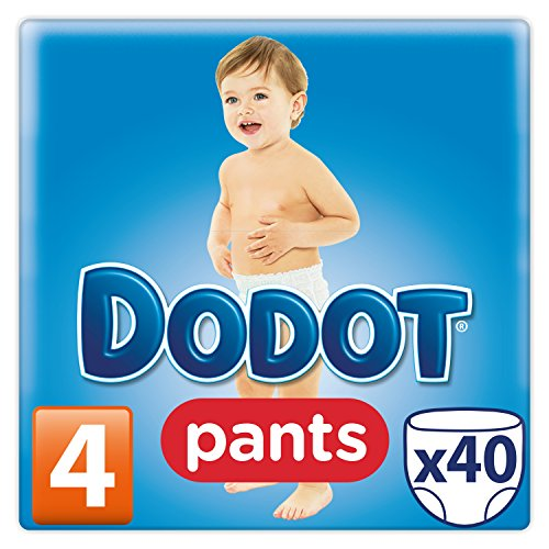 dodot-pack-40-panales-talla-4-8-15-kg