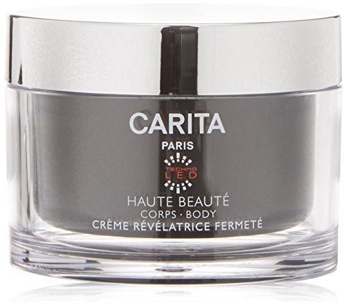 Carita 3539633322007 Körperlotion, 1er Pack (1 x 200 ml) -