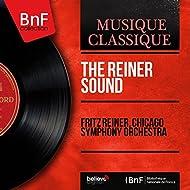 The Reiner Sound (Mono Version)
