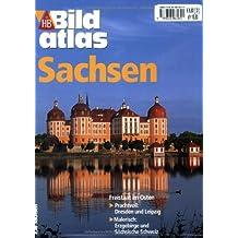 HB Bildatlas Sachsen
