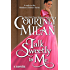 Talk Sweetly to Me (The Brothers Sinister) (English Edition)