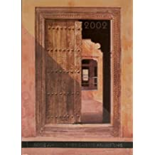 United Arab Emirates Yearbook 2002