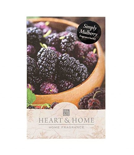 heart-and-home-einfach-mulberry-gross-duft-duft-sachet-mit-aufhanger