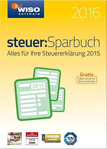 WISO-steuerSparbuch-2016-fr-Steuerjahr-2015