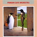 Penguin Cafe Orchestra Musica strumentale