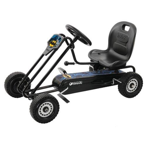 Hauck T90130 Batman Hero Go-Kart