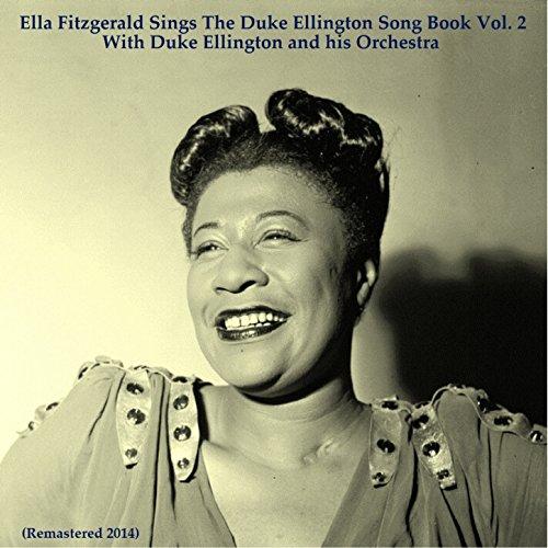 Mood Indigo (feat. Duke Elling...