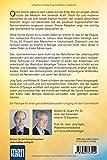 Krebszellen mögen keine Sonne - Vitamin D - der Schutzschild gegen Krebs, Diabetes und Herzerkrankungen: Ärztlicher Rat für Betroffene - Mit Vitamin-D-Barometer und Lebensstil-Risiko-Fragebogen - Prof. Dr. med. Jörg Spitz
