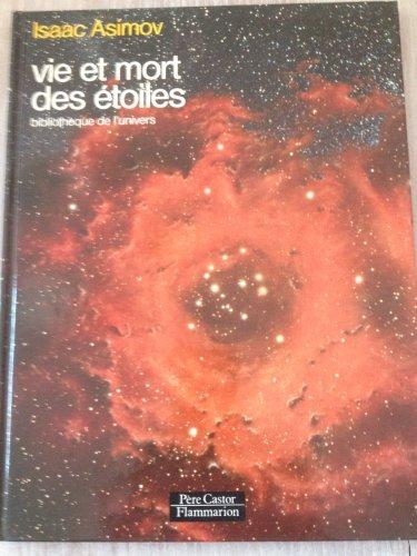 """<a href=""""/node/3769"""">Vie et mort des étoiles</a>"""