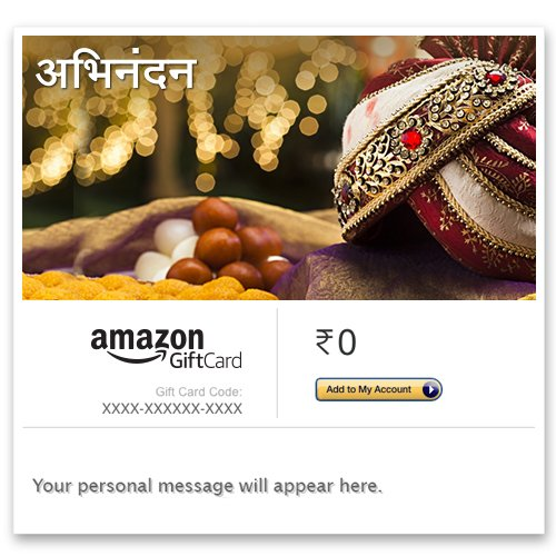 Wedding Gifts Online: Wedding Gifts For Couples: Buy Wedding Gifts For Couples