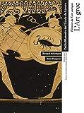 ISBN 2711859053