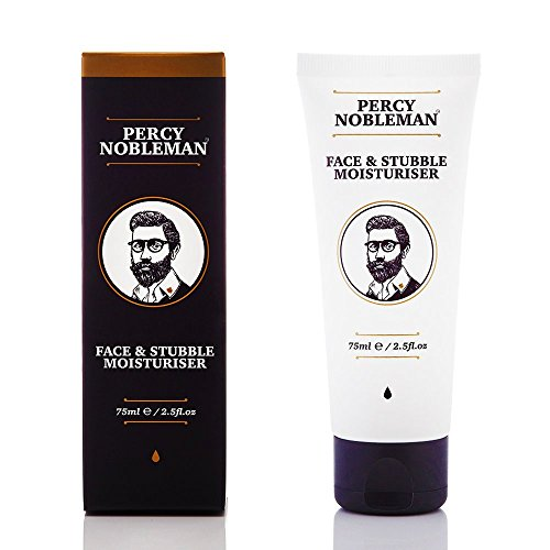 face-and-stubble-moisturiser-by-percy-nobleman-75ml-a-moisturising-facial-treatment-cream-for-men-98