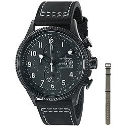 Reloj - AVI-8 - Para - AV-4036-05