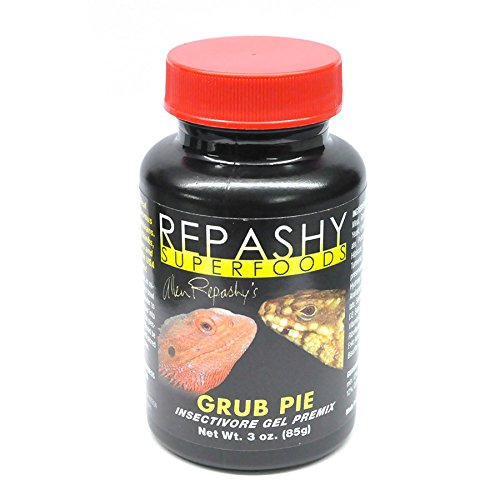 repashy-superfoods-grub-pie-for-reptiles-84g