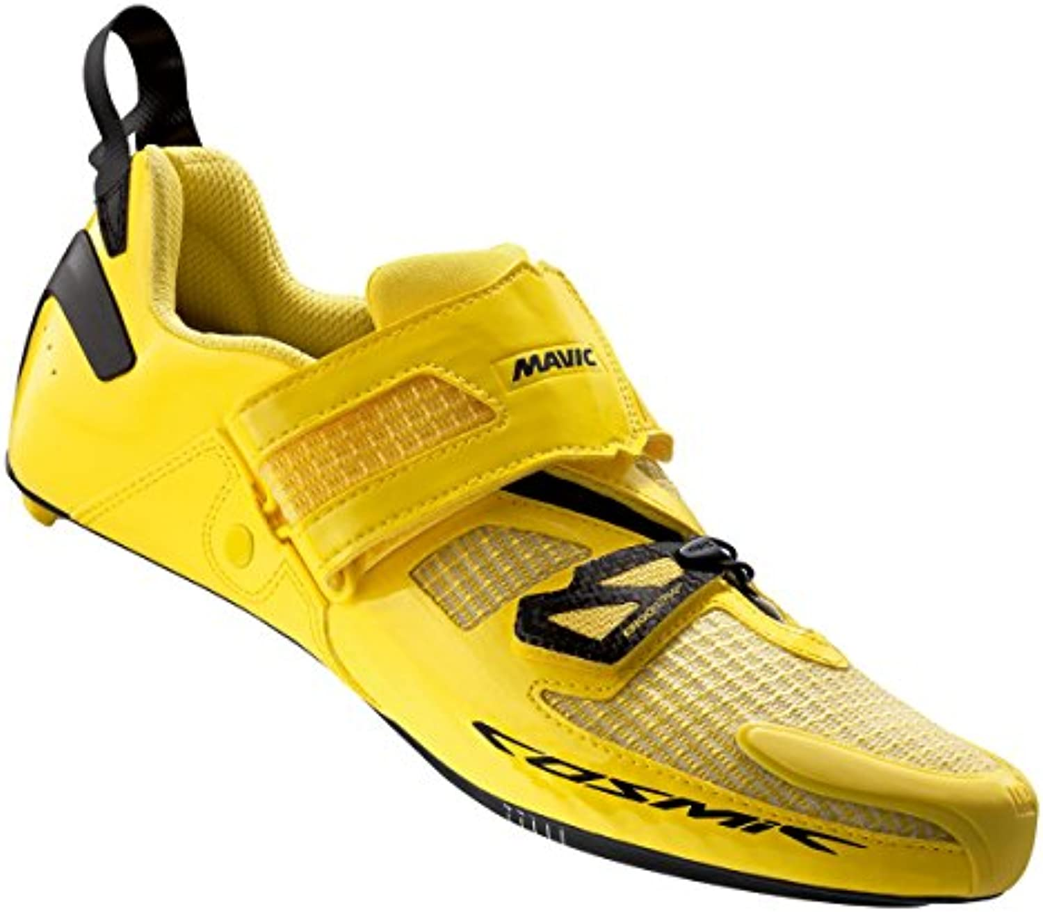 Mavic Cosmic Ultimate Tri Schuhe