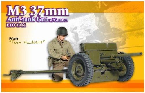 1-6-m3-37mm-anti-tank-gun-with-gunner-eto-1944-tom-hackett-private-9th-anniversary-neo-3-body