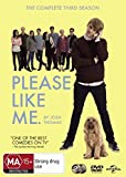 Please Like Me (Complete Season 3) - 2-DVD Set ( Please Like Me - Season Three )