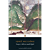 Essays in Idleness: and Hojoki (Penguin Classics)