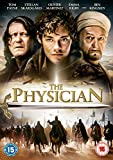 The Physician [UK Import] -