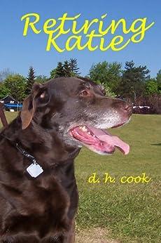 Como Descargar U Torrent Retiring Katie Libro Patria PDF