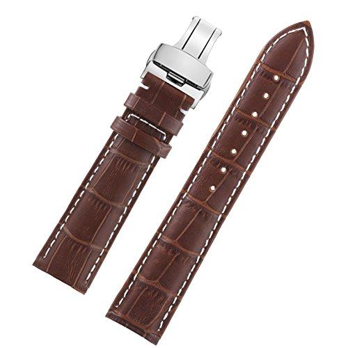 20-mm-bretelles-bande-luxe-classique-montre-des-hommes-de-qualite-superieure-brun-remplacement-grain