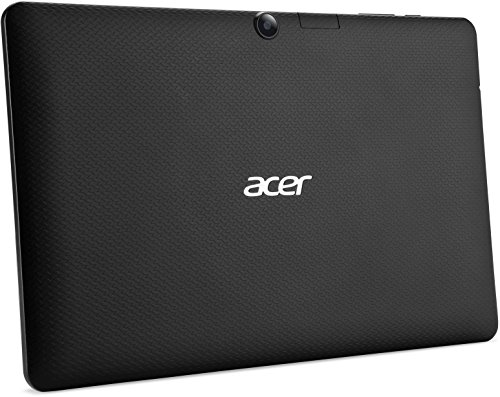 Acer Iconia One 10 (B3-A20) - 6