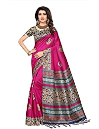Mrinalika Fashion Sarees Below 300 Rupees Sarees Below 500 Rupees Saree Combo Offers For Women Saree For Women...